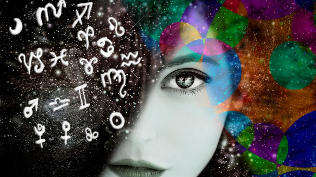 Pénteken behozhatod a lemaradást a horoszkóp szerint