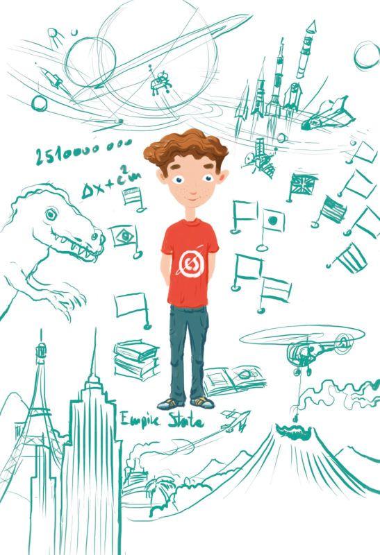 Egy könyv, ami segít megérteni az Aspergert