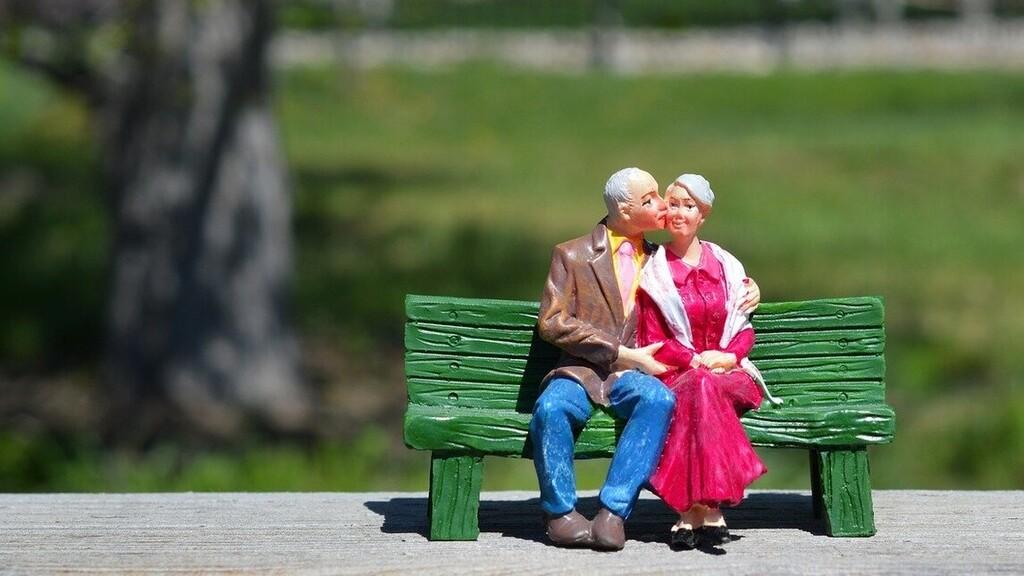 a házas ülések)