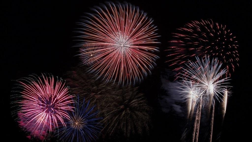 Petícióznak az idei augusztus 20-i tűzijáték ellen