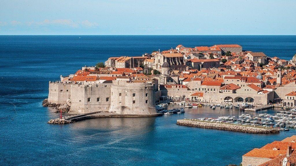 Beindult a turistaszezon Horvátországban, úgy tűnik, 2020-ban sem marad el a nyaralás.