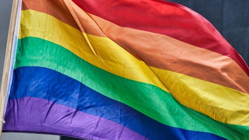 Megszavazták a transzneműek nemének jogi elismerését ellehetetlenítő törvényjavaslatot.
