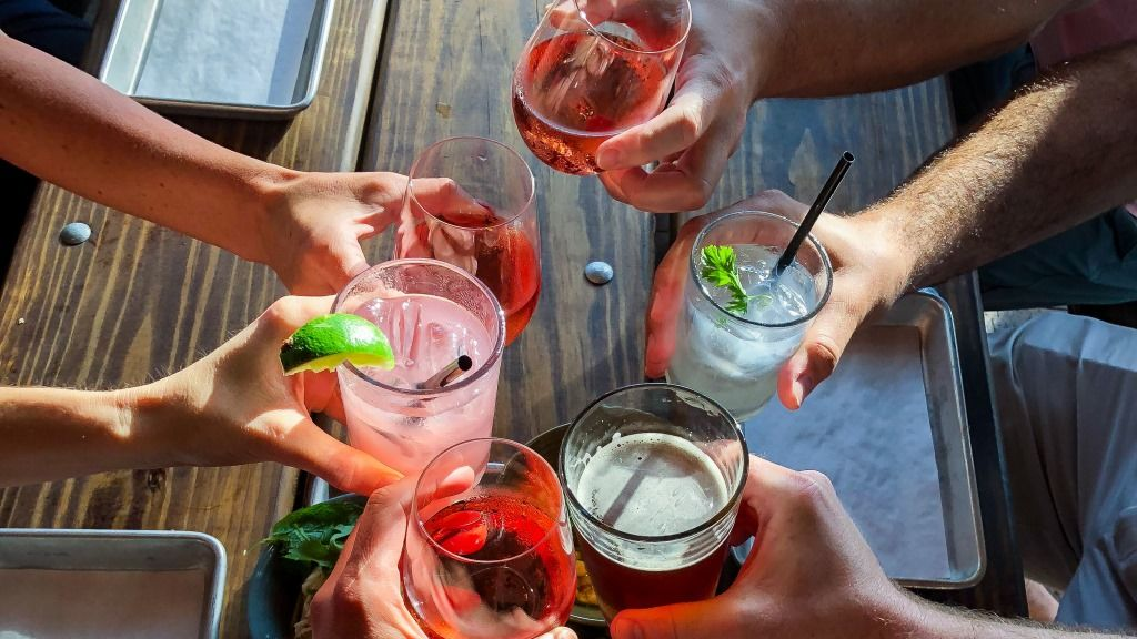 Meglepő részleteket árul el rólad a kedvenc italod