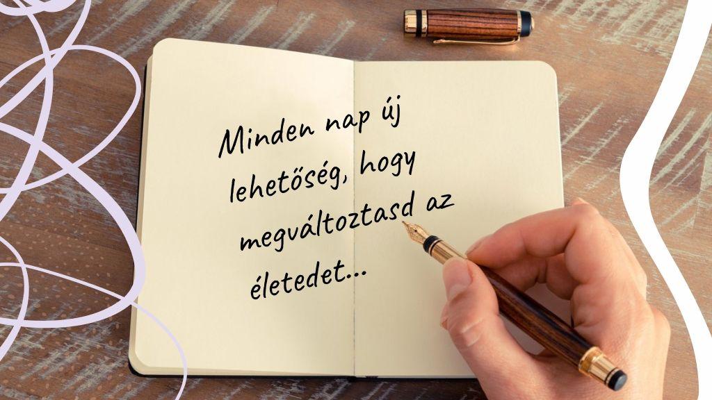 Sárvári György: ″Ez az időszak egy lehetőség az ember számára″ - Marketing - budapestapartment.co.hu