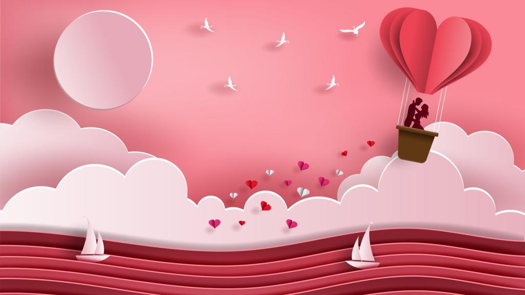 A szeretetről szól a mai nap a kínai horoszkóp szerint