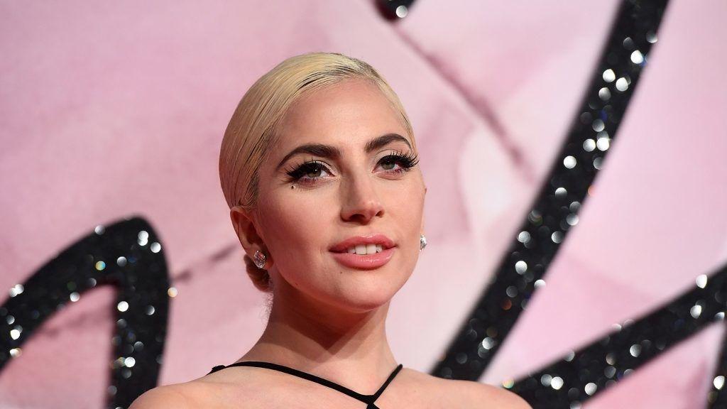 Új albummal jelentkezett Lady Gaga.