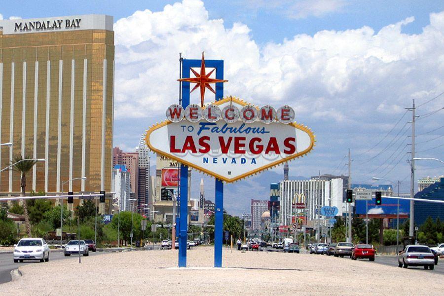 Üdv a csodálatos Paradise-ban! (fotó: Wikipedia)