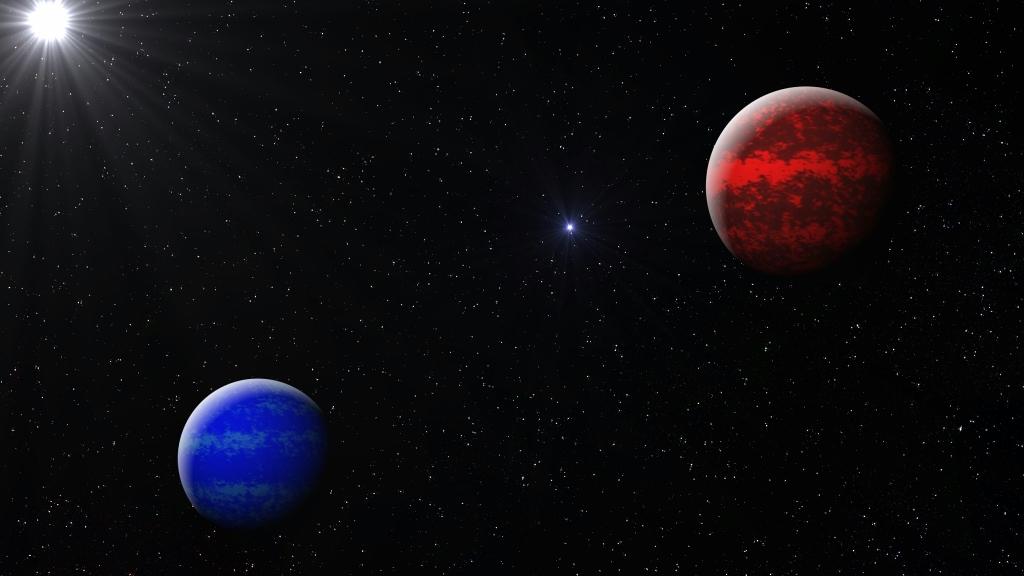 májusi horoszkóp múlt vénusz neptunusz