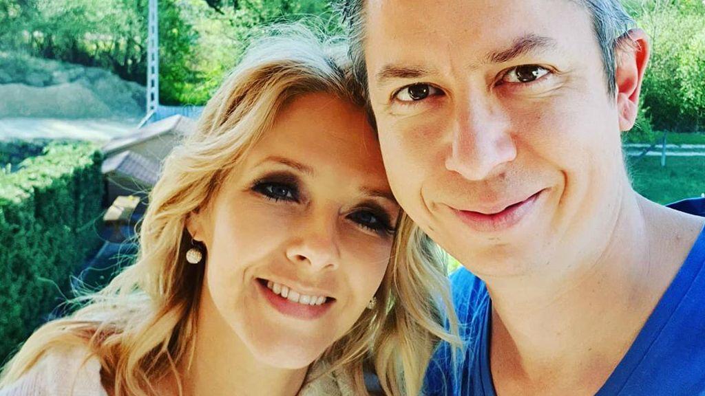 Lukács Miki és Peller Anna kapcsolata kiegynesúlyozott