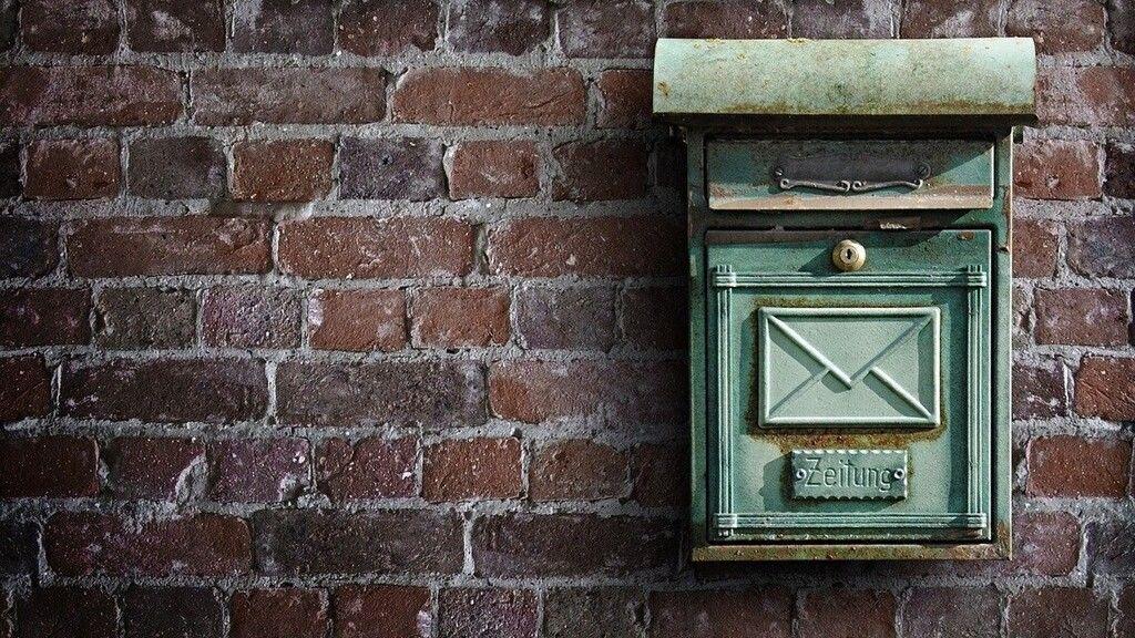 posta, csomagfeladás, áremelkedés,