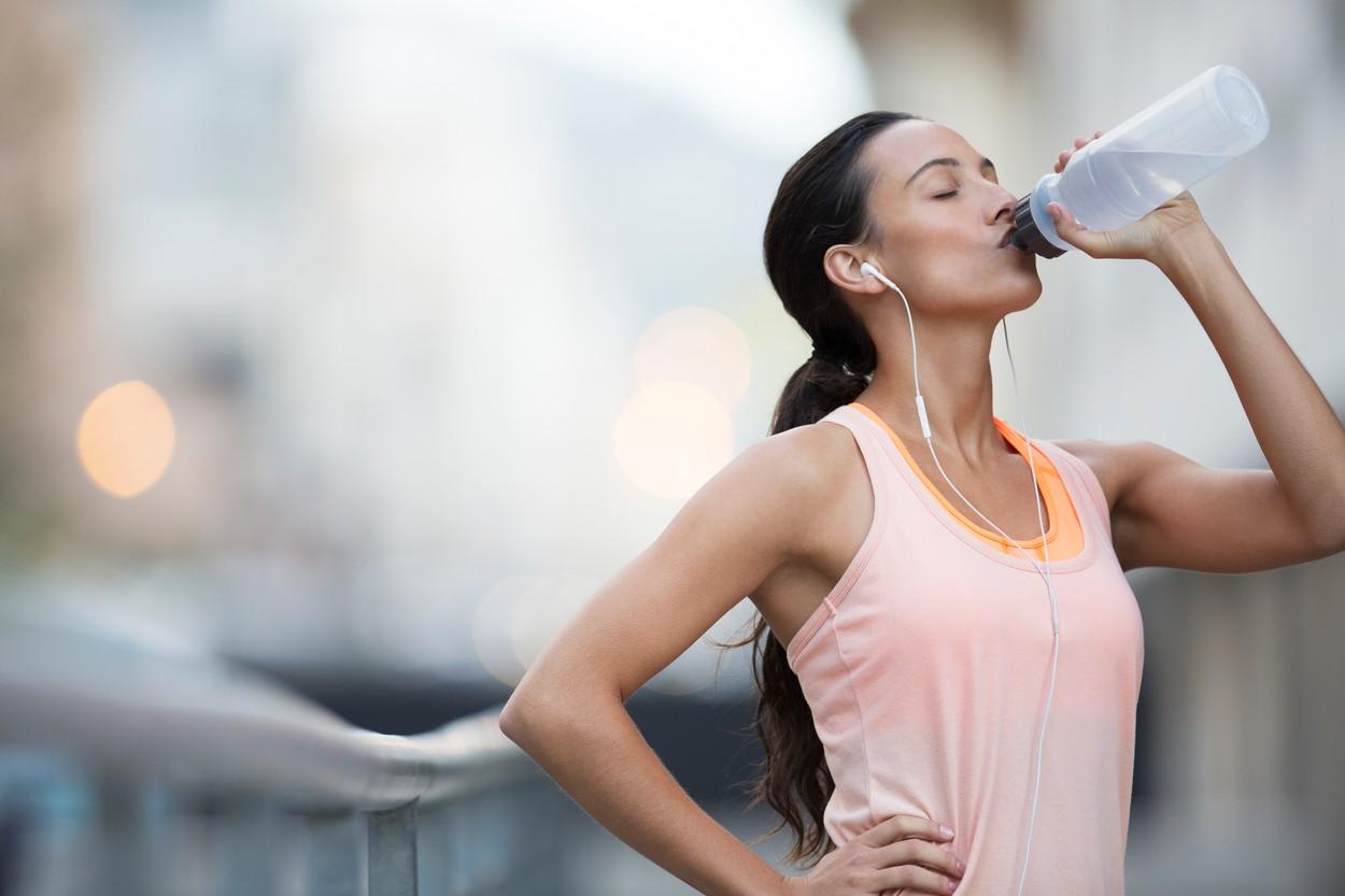 hidratálás