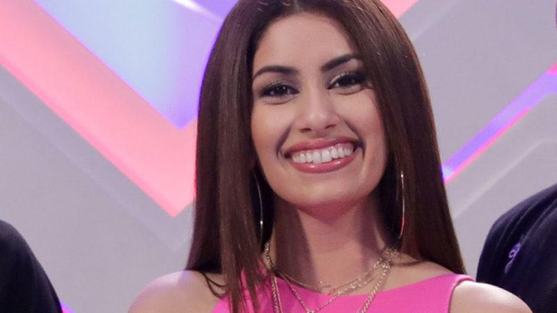 Fiatalon lesz anyuka Radics Gigi - Fotó: RTL Klub / Sajtóklub