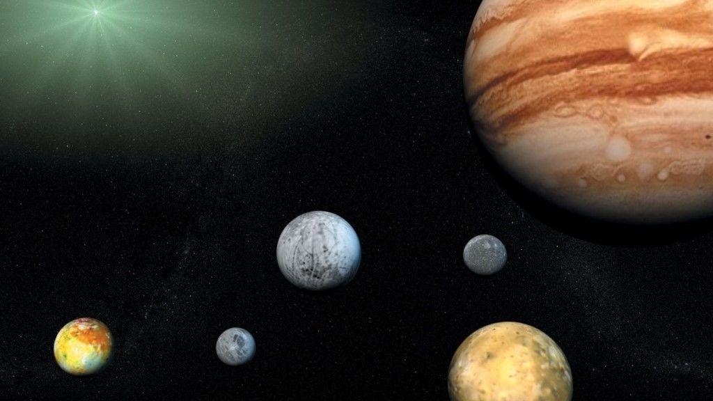 Ezeknek a csillagjegyeknek nagyszerű lehetőségeket hoznak a retrográdba fordult bolygók