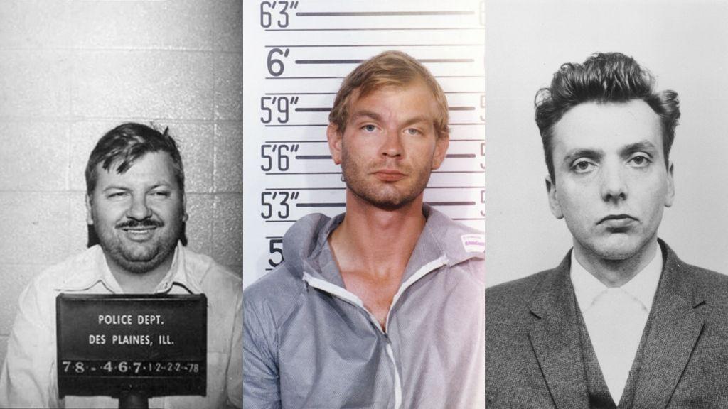 Tudj meg többet a híres sorozatgyilkosok gyerekkoráról