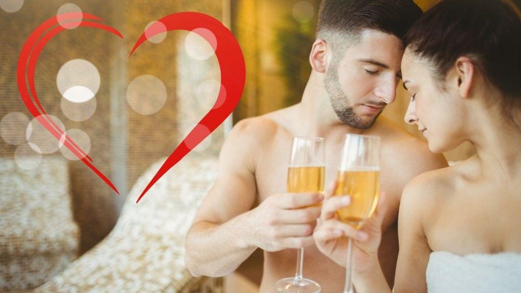 A romantika is fontos a számmisztika szerint