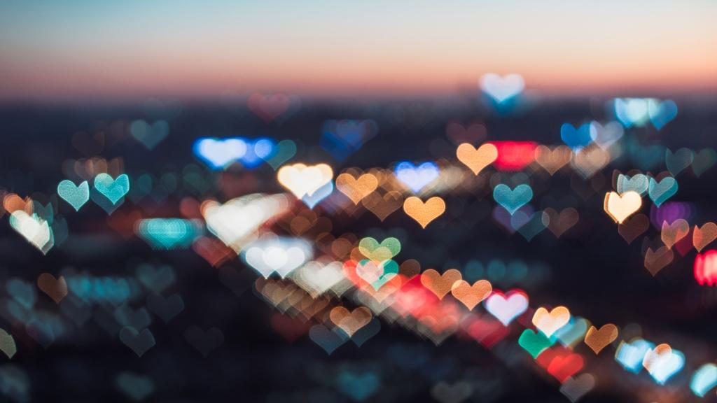 Öröm, boldogság, szerelem vár a hosszú hétvégén a csillagjegyekre