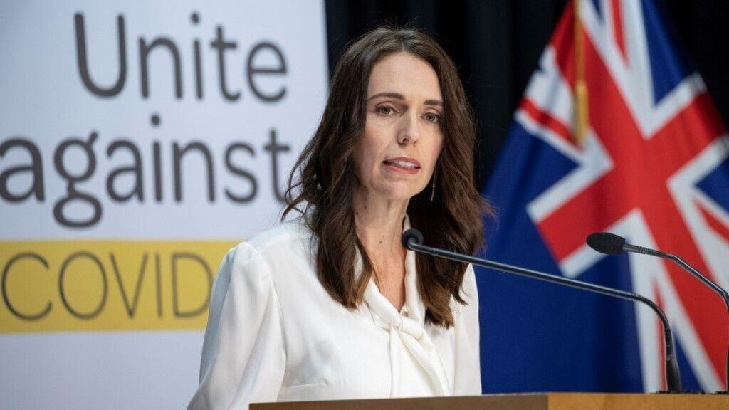 Saját állampolgárainak adna extra szabadságot Új-Zéland