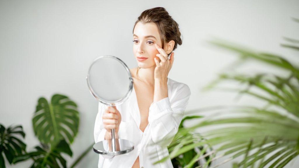 Használd a vazelint a szépségápolásban és háztartásban is!