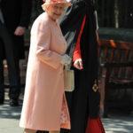 Zara Phillips esküvője