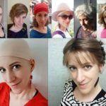 mellrák fotó gyógyulástörténet