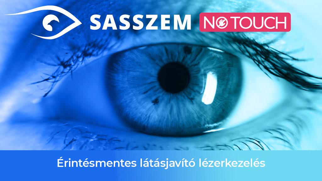 jobb látásjavítás