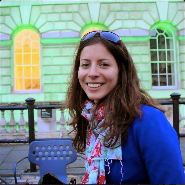 Tamás-Sáróy Krisztina: Kirúgják a magyar nőt, ha kiderül, hogy terhes