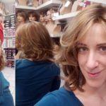 Lívia a mellrák diagnózis után rögtön gyógyulásnak tekintette az előtte álló utat