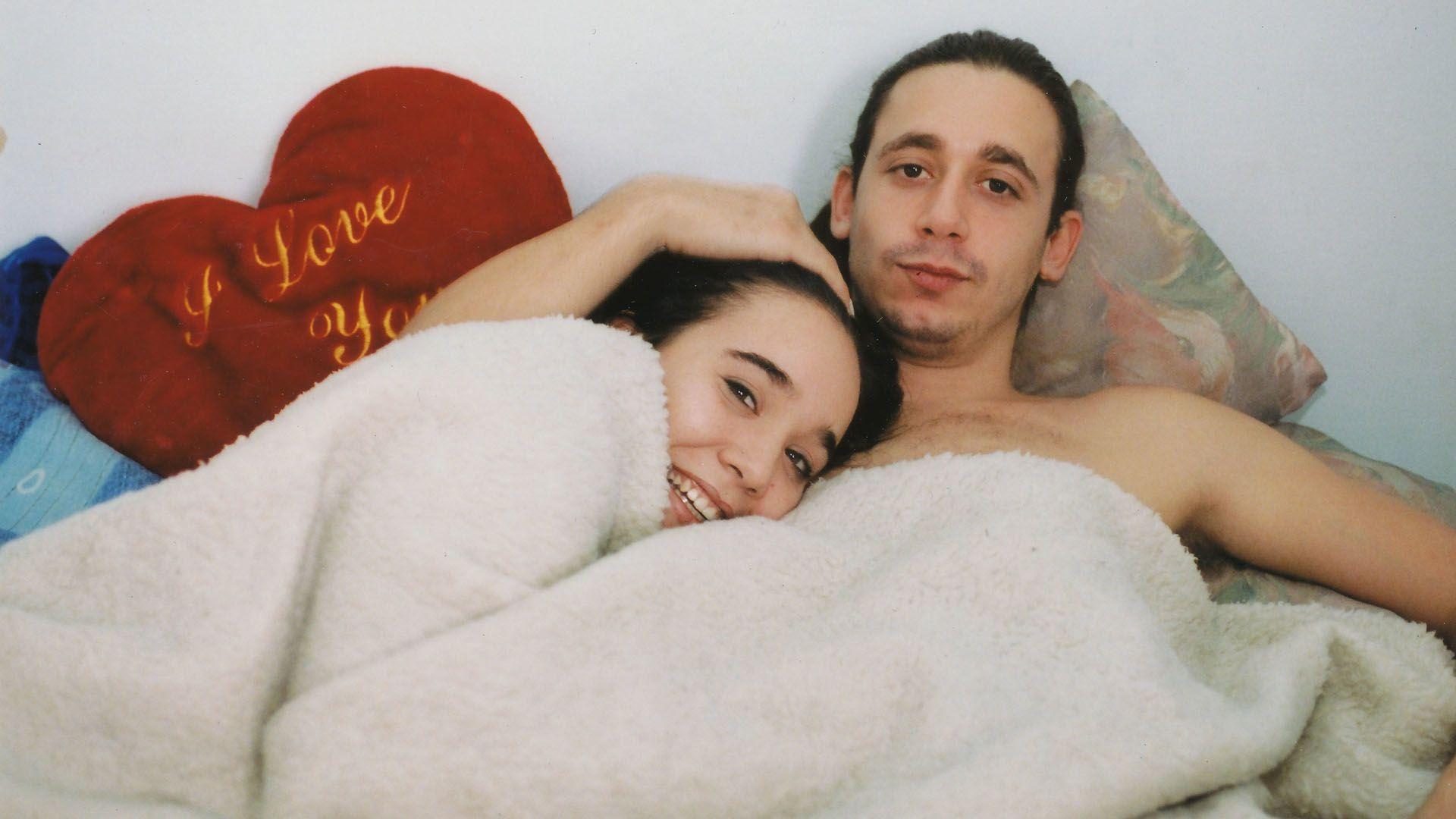 BB Évi és Renátó