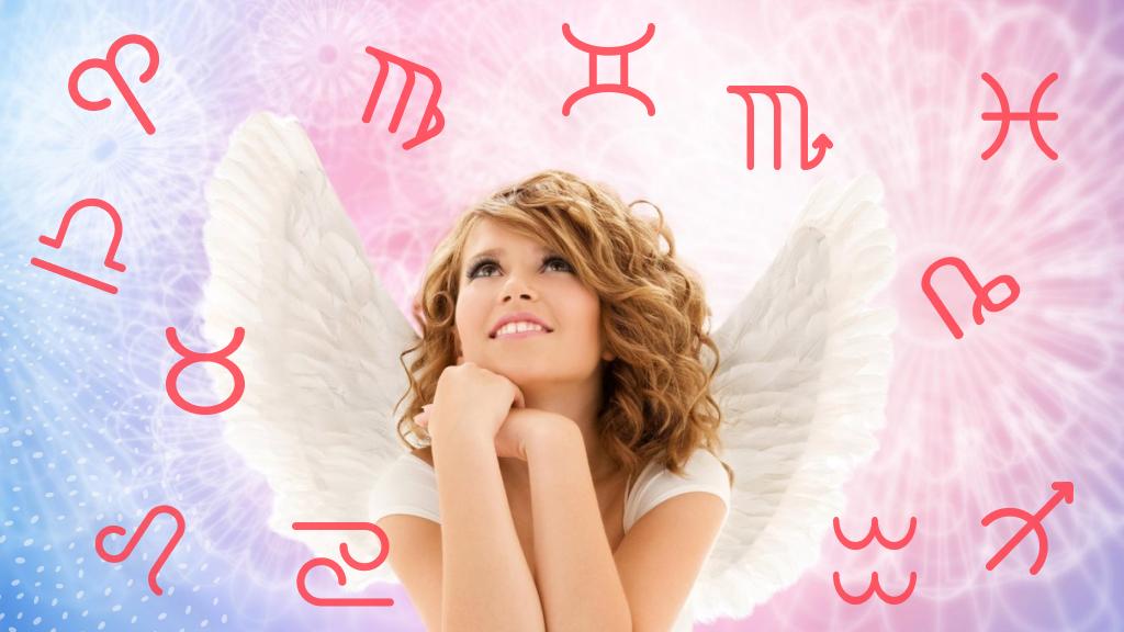 Melyik angyal segít és támogat ezen a héten?