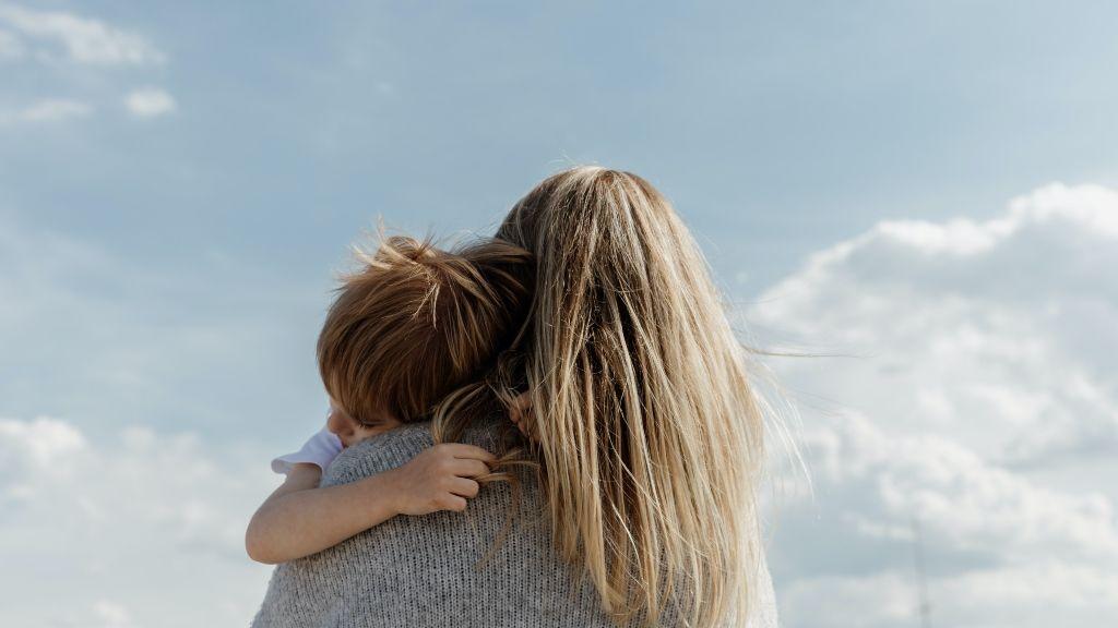 5 tanács, ha kiégtél az anyaságtól
