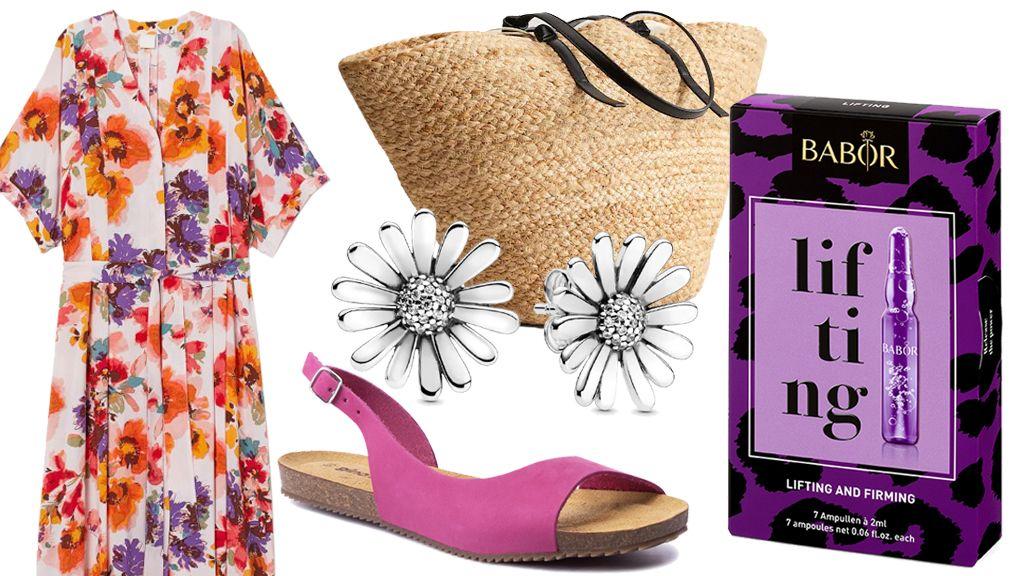 divat nyári alapdarabok babor