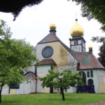 Bärnbach