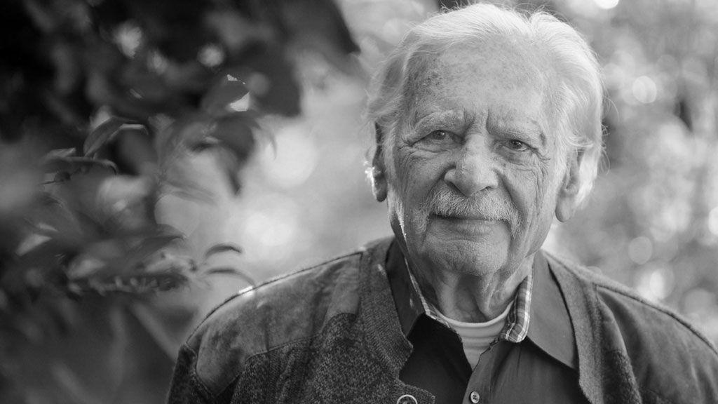 Balatoni nyaralójában lett rosszul Bálint gazda, tüdőgyulladással kezelték