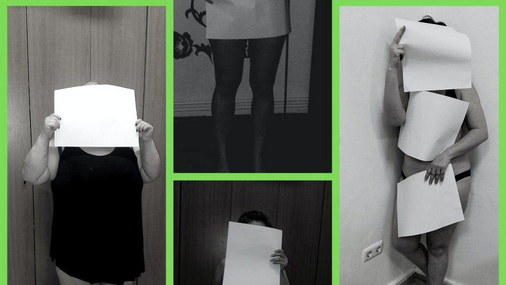 Bölcsődei Dolgozók Demokratikus Szakszervezete munkaruha ruha nélküli kampány