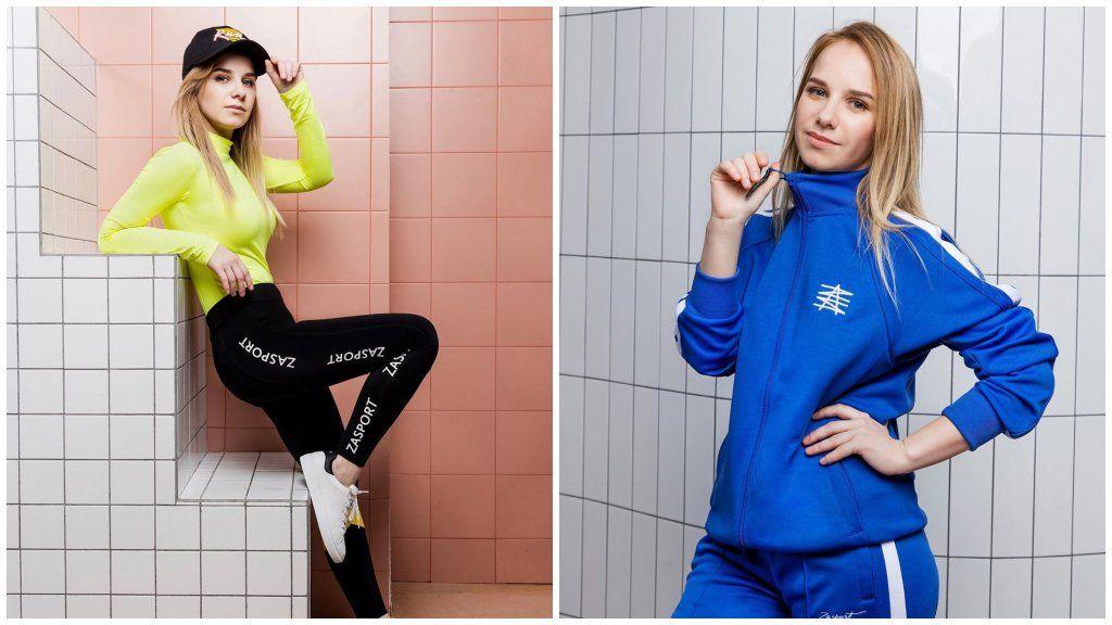 bikinis orosz nővér modell