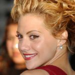 Brittany Murphy tragikusan fiatalon halt meg.