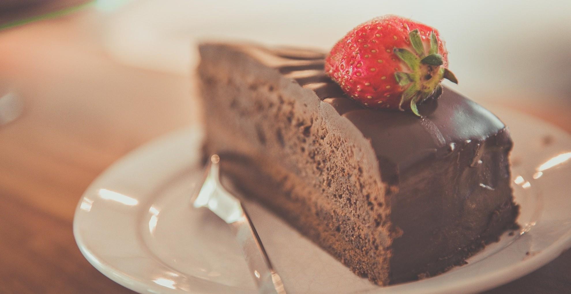 Ezek a cukormentes torta verseny döntősei