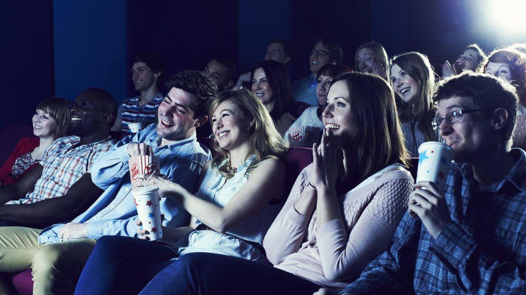 Kiderült, mikor nyitnak újra a Cinema City mozik