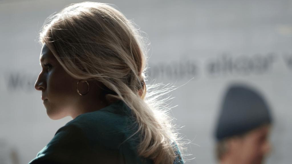 Komolyabban kell venni a házasságon belüli erőszakot
