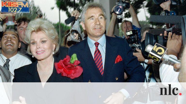 Fáradhatatlanul keresik a boldogságot – hollywoodi sztárok, akik a legtöbbször házasodtak
