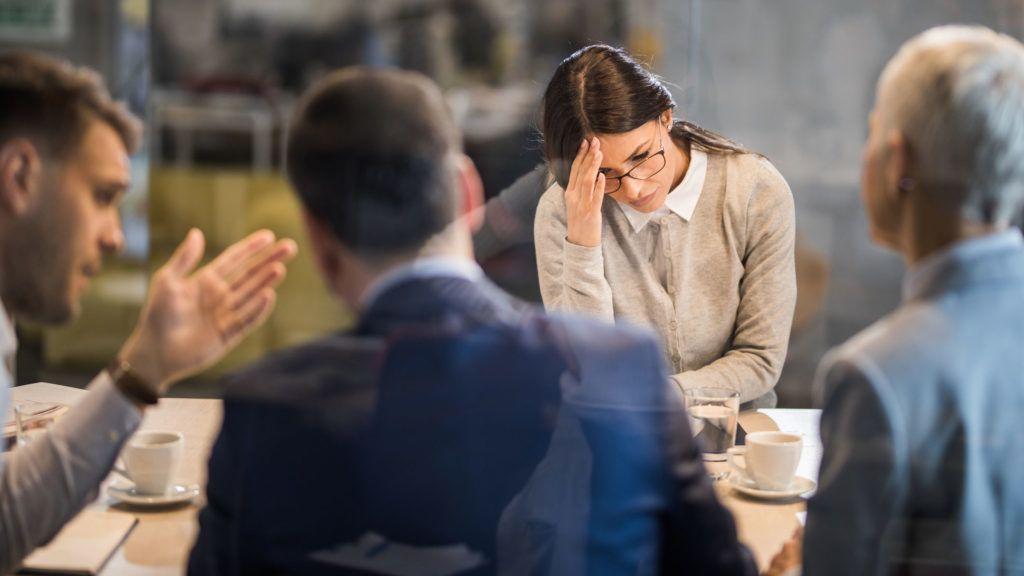 A magyar nők munkaerőpiaci helyzete