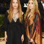 Mary-Kate Olsen, Ashley Olsen így néznek ki most