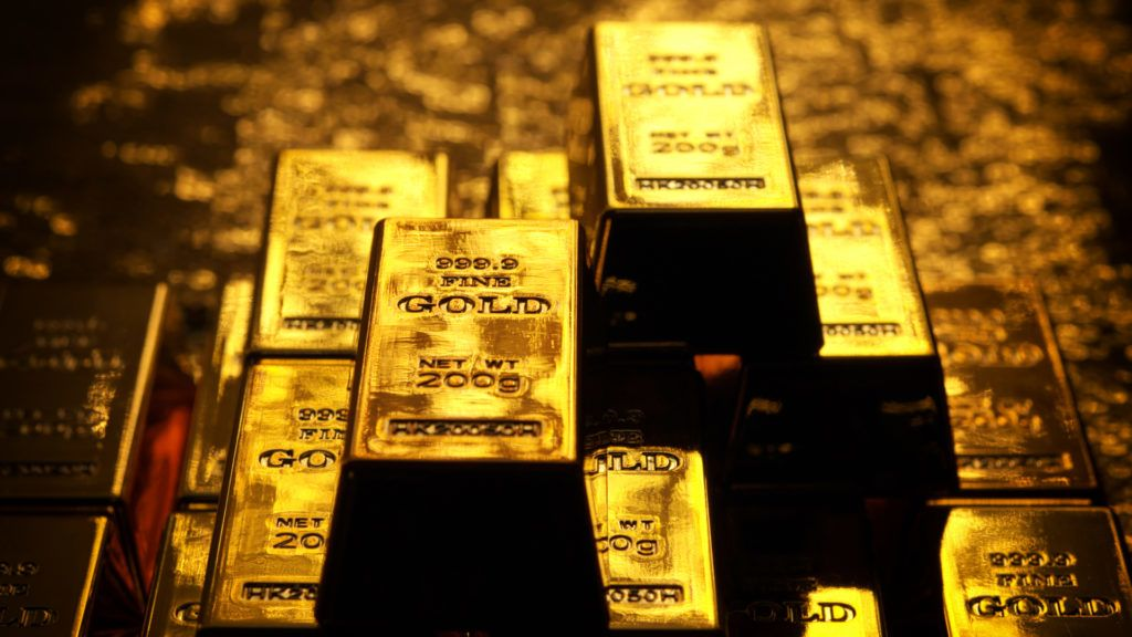 60 millió forintnyi arany keresi tulajdonosát