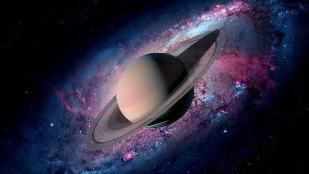 A nagy sorsbolygó, a Szaturnusz visszalép a Bakba