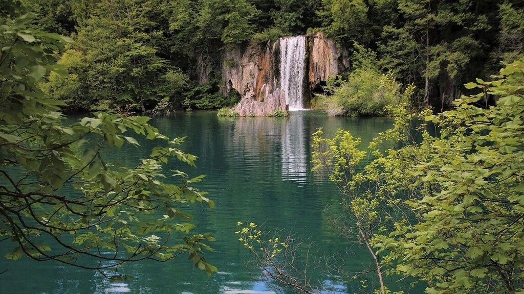 Túl sok a fertőzött, újra szigorít a beutazás szabályain Horvátország