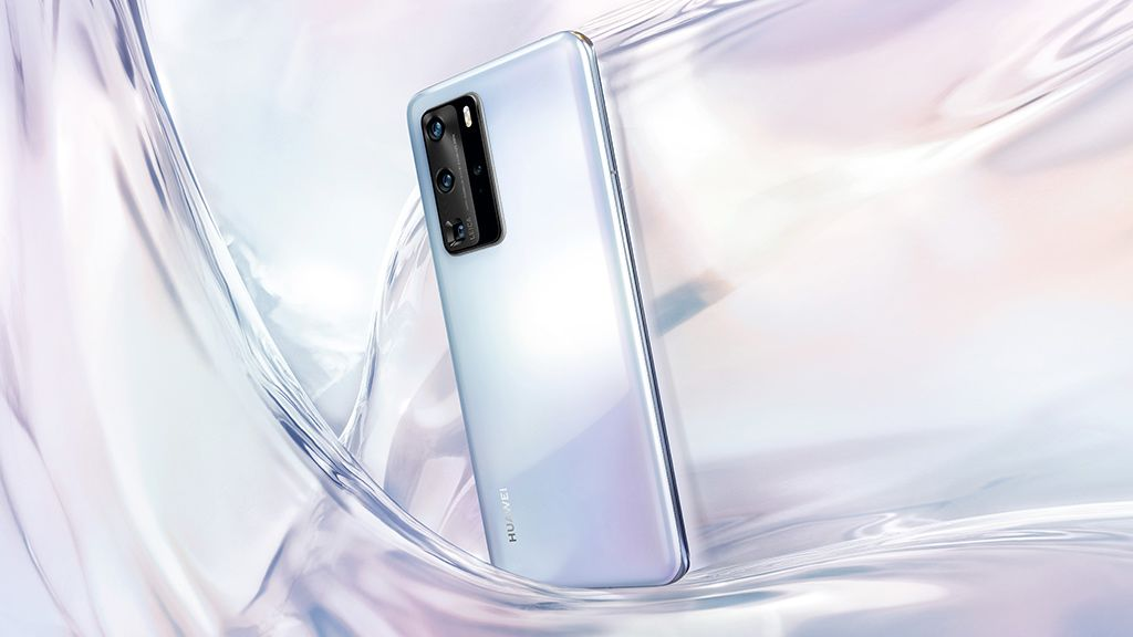 Túl nagy a mobilos választék? Szűkítsd le a kört a Huawei P40 családra! (x)