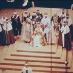 A Westminster apátságban koronázták meg II. Erzsébetet 67 évvel ezelőtt, éppen ezen a napon