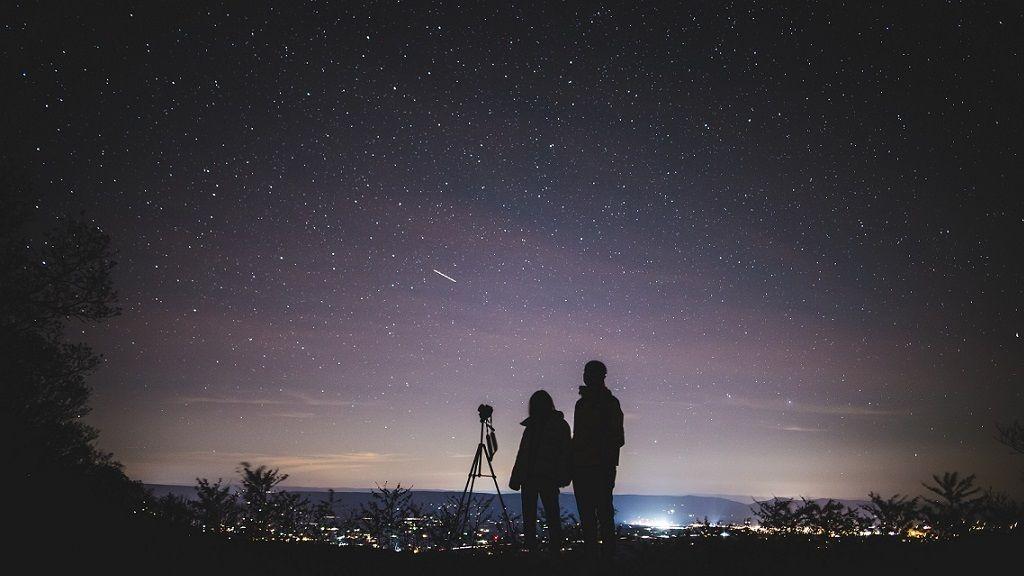 Csillagjegyek - Fotó: Pexels