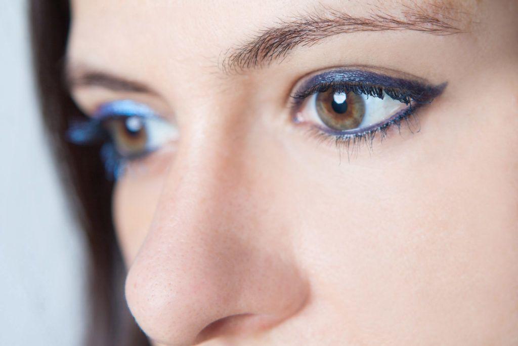 Leteszteltük: Inika Certified Organic Eye Szemceruza
