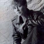 Katona Klári nem csak legendás énekeső, de divatikon is